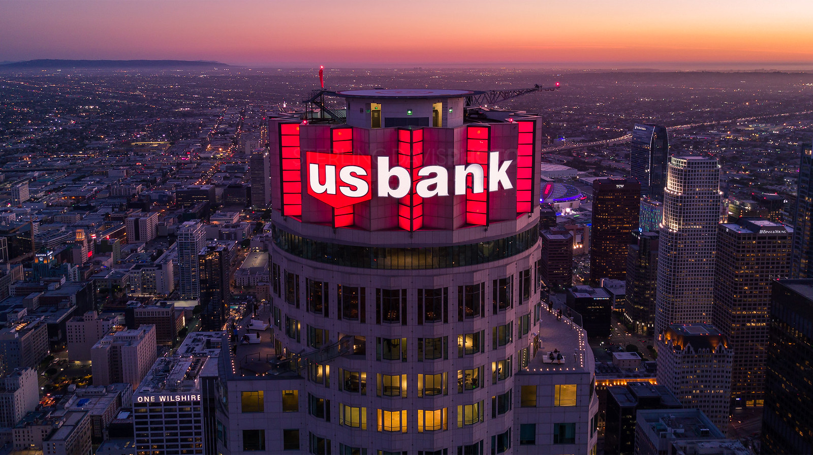 U.S. Bancorp Became Latest Brick-and-Mortar Institution to Custody Several Major Cryptocoins