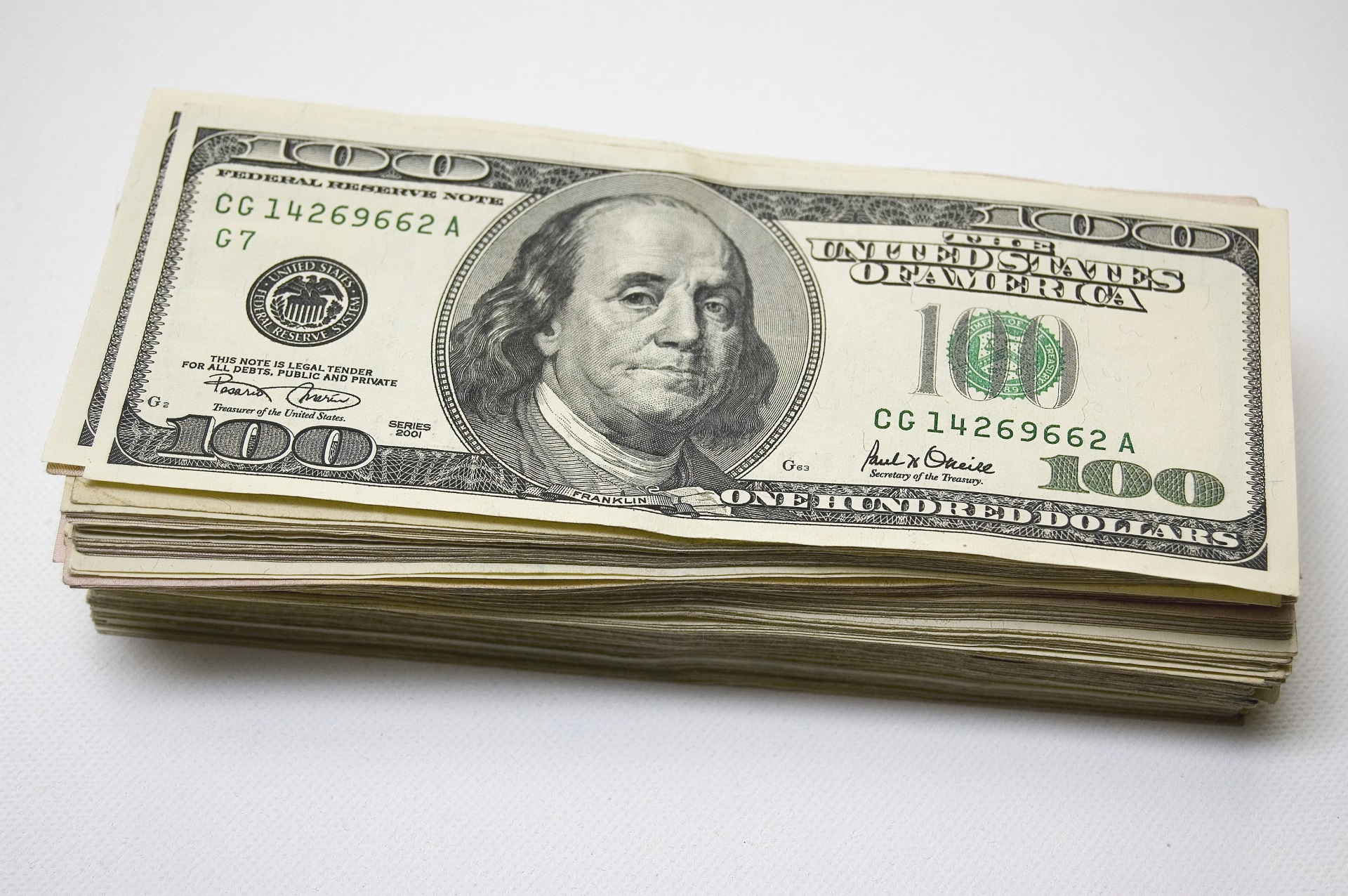 The Dollar Strengthening against Most Assets: What is Hiding behind the Scenes?