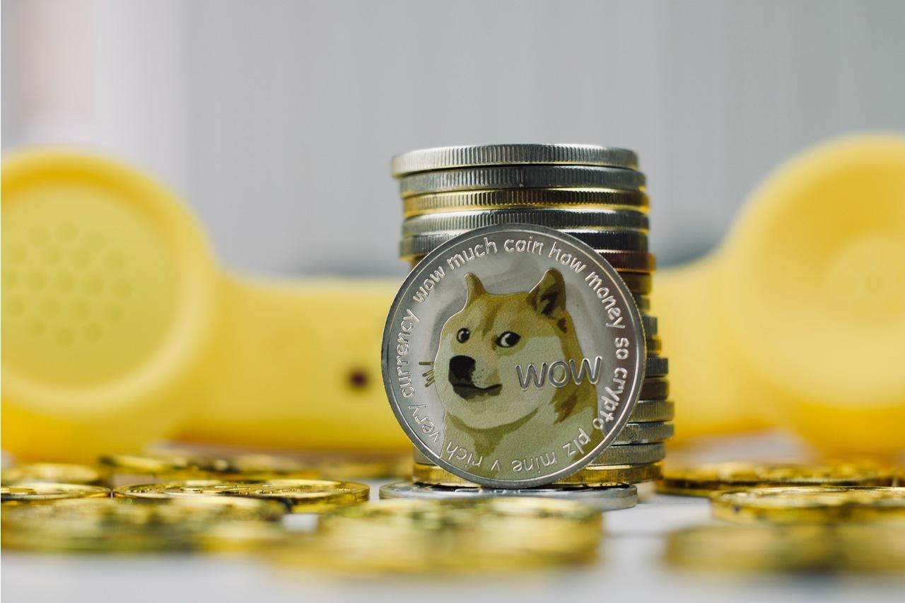 Stop Saying Dogecoin is a Scam Because Such Statements Get Rapidly Outdated!