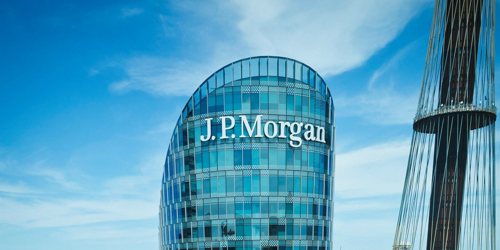 iShares J.P. Morgan USD Emerging Markets Bond ETF as Convenient Hedging Tool Amidst Rising Monetary Tightening Tone