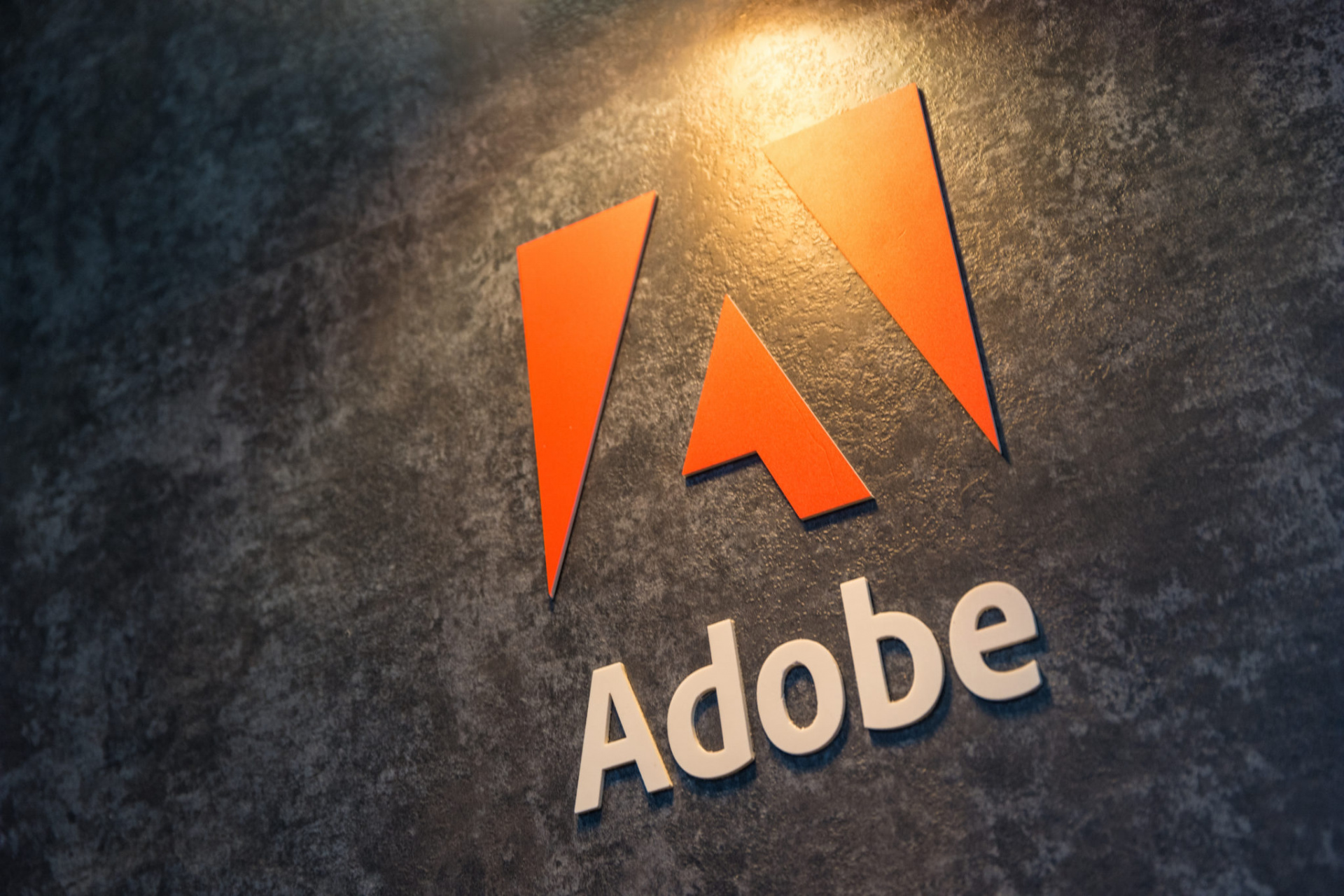 Adobe's Earnings Report: Another Stellar Quarter amidst Stormy Markets