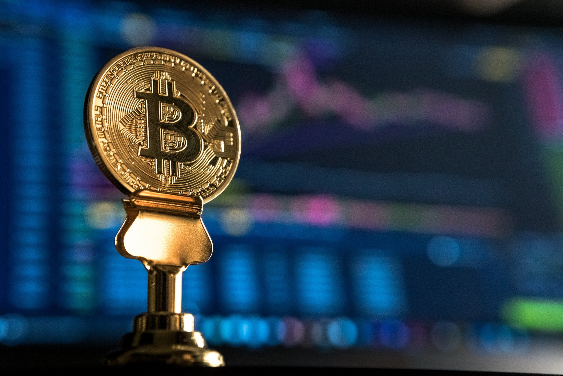 Bitcoin Takes Over Crypto Bears Today and Posts Gains As El Salvador Becomes First Country To Declare Cryptocurrency As Legal Tender