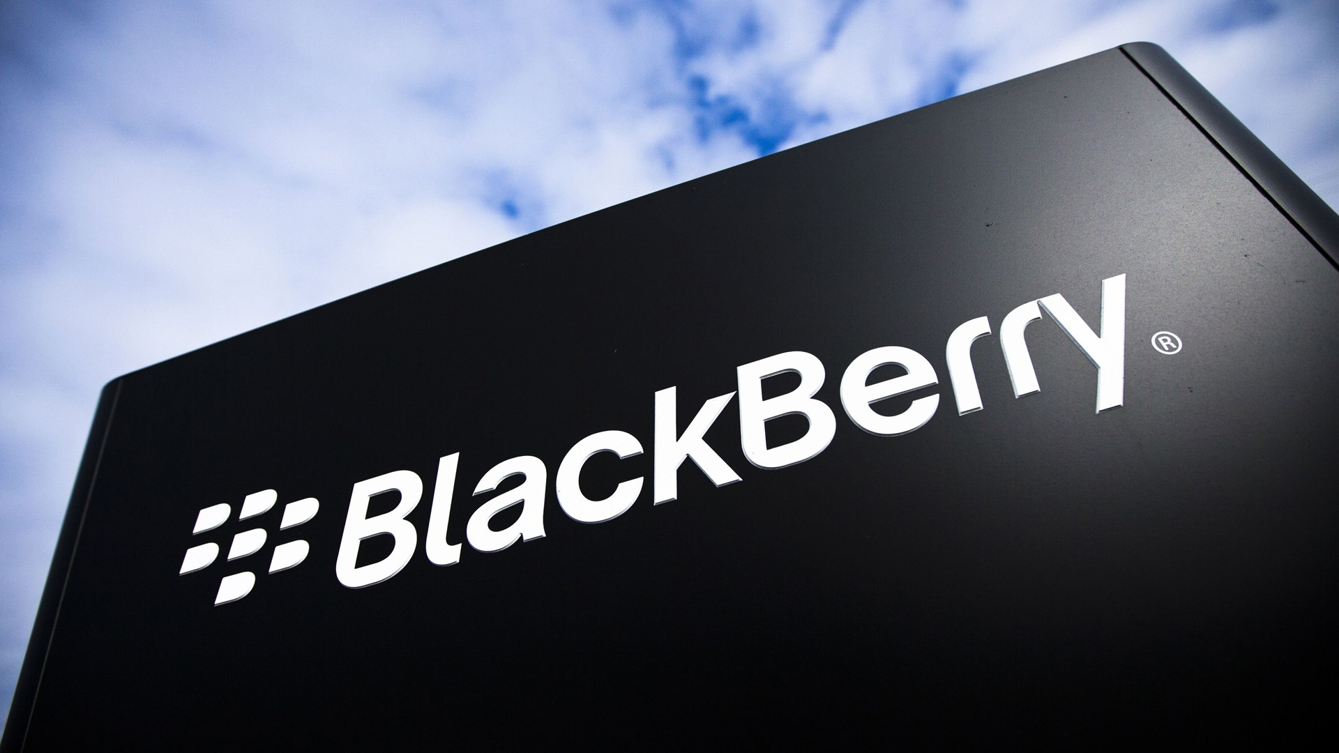 Despite Lackluster Guidance and Muted Quarterly Results BlackBerry Remains an Interesting Opportunity Play