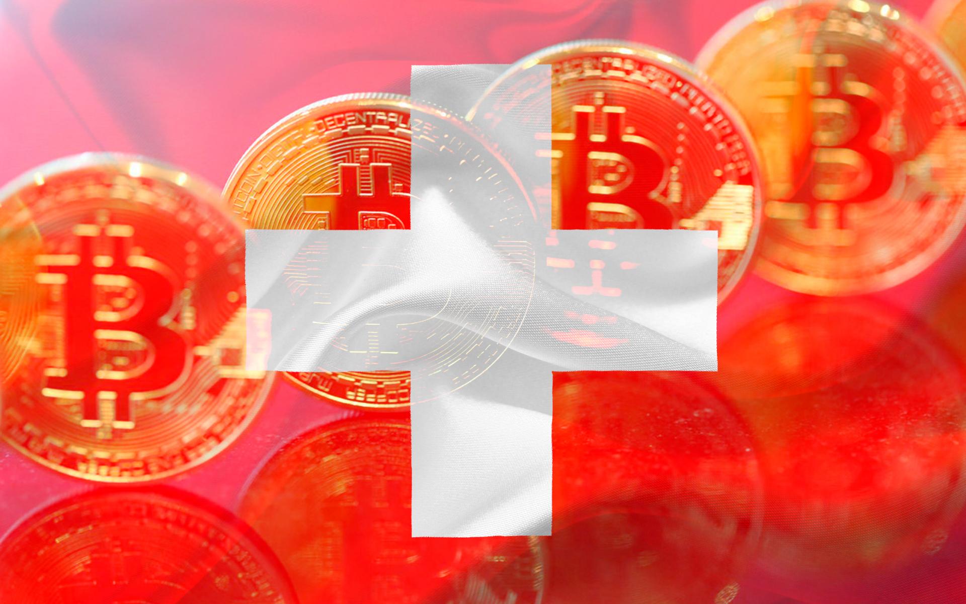 Switzerland Approved New SDX Digital Currencies Exchange Under Finma