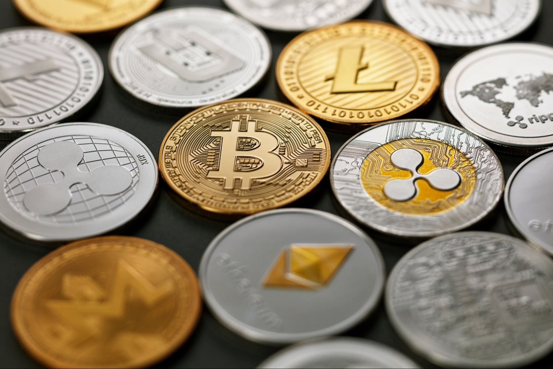 What Is Cryptocurrency Lending And Why Regulators Are Against It