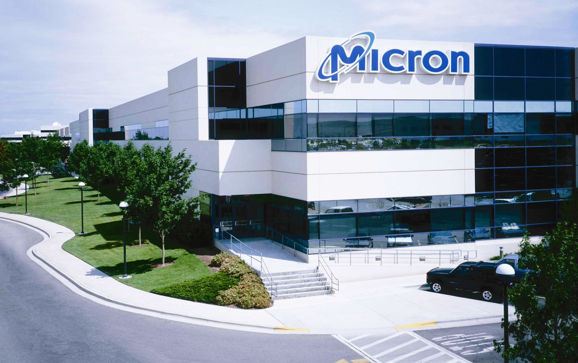 Micron Technology: Outstanding Quarterly Results Overshadowed by Weak Guidance Due to Supply Bottlenecks
