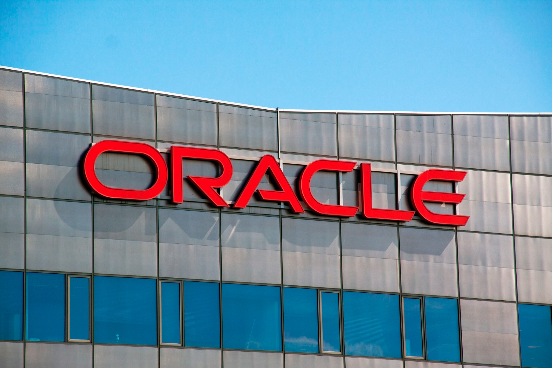 Oracle Reported its Quarterly Earnings