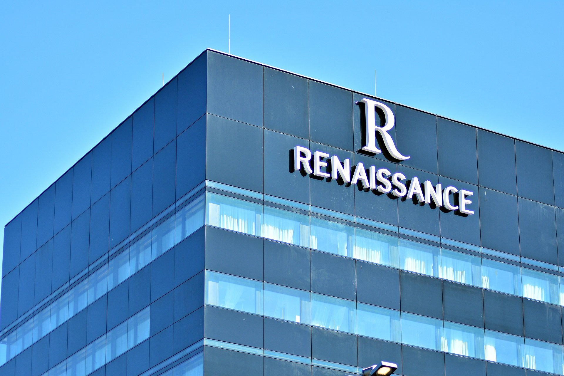 Renaissance IPO Indices Cooled as U.S. Q2 2021 IPO Activity Fell 59% in the Wake of Regulatory Crackdown on SPACs