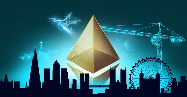 """Ethereum """"London"""" Change of Protocol: Big Deal or Much Ado About Nothing?"""